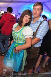 Kalmuck Clubbing - Wachau - Sa 01.10.2011 - 35