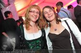 Kalmuck Clubbing - Wachau - Sa 01.10.2011 - 36