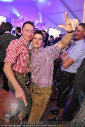 Kalmuck Clubbing - Wachau - Sa 01.10.2011 - 37