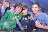Kalmuck Clubbing - Wachau - Sa 01.10.2011 - 40