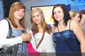 Kalmuck Clubbing - Wachau - Sa 01.10.2011 - 43