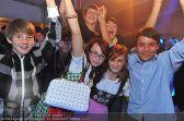 Kalmuck Clubbing - Wachau - Sa 01.10.2011 - 45