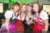 Kalmuck Clubbing - Wachau - Sa 01.10.2011 - 47