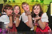 Kalmuck Clubbing - Wachau - Sa 01.10.2011 - 48