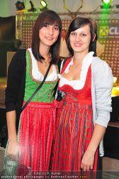 Kalmuck Clubbing - Wachau - Sa 01.10.2011 - 50