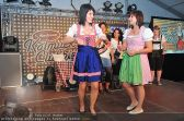 Kalmuck Clubbing - Wachau - Sa 01.10.2011 - 55