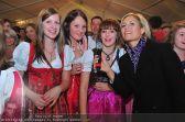 Kalmuck Clubbing - Wachau - Sa 01.10.2011 - 58