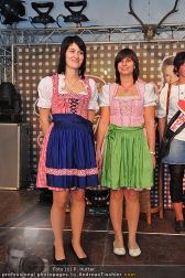 Kalmuck Clubbing - Wachau - Sa 01.10.2011 - 60