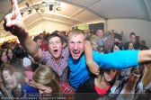 Kalmuck Clubbing - Wachau - Sa 01.10.2011 - 67