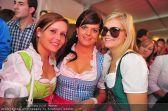 Kalmuck Clubbing - Wachau - Sa 01.10.2011 - 70