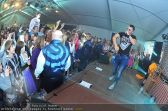 Kalmuck Clubbing - Wachau - Sa 01.10.2011 - 73