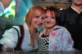 Kalmuck Clubbing - Wachau - Sa 01.10.2011 - 79