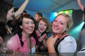 Kalmuck Clubbing - Wachau - Sa 01.10.2011 - 80