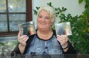 CD Präsentation - Gasthof Thallern - Mi 05.10.2011 - 1