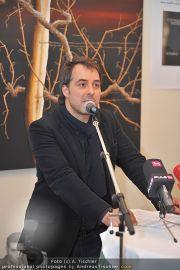 CD Präsentation - Gasthof Thallern - Mi 05.10.2011 - 11