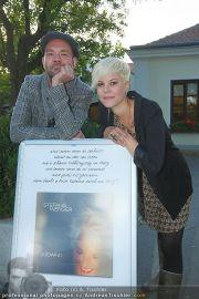 CD Präsentation - Gasthof Thallern - Mi 05.10.2011 - 16
