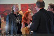 CD Präsentation - Gasthof Thallern - Mi 05.10.2011 - 20