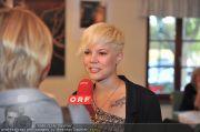 CD Präsentation - Gasthof Thallern - Mi 05.10.2011 - 24