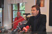 CD Präsentation - Gasthof Thallern - Mi 05.10.2011 - 28