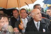 Schwarzenegger - Museum Thal - Fr 07.10.2011 - 1