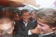 Schwarzenegger - Museum Thal - Fr 07.10.2011 - 11