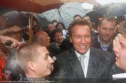 Schwarzenegger - Museum Thal - Fr 07.10.2011 - 4