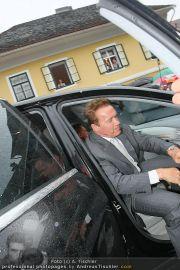 Schwarzenegger - Museum Thal - Fr 07.10.2011 - 45