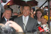 Schwarzenegger - Museum Thal - Fr 07.10.2011 - 5