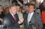 Schwarzenegger - Museum Thal - Fr 07.10.2011 - 53