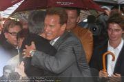 Schwarzenegger - Museum Thal - Fr 07.10.2011 - 57