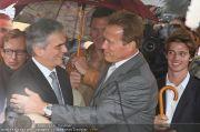 Schwarzenegger - Museum Thal - Fr 07.10.2011 - 58