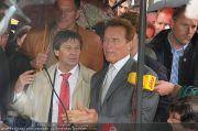 Schwarzenegger - Museum Thal - Fr 07.10.2011 - 59