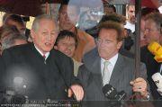 Schwarzenegger - Museum Thal - Fr 07.10.2011 - 60