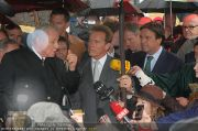 Schwarzenegger - Museum Thal - Fr 07.10.2011 - 61