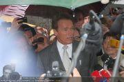 Schwarzenegger - Museum Thal - Fr 07.10.2011 - 63