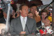 Schwarzenegger - Museum Thal - Fr 07.10.2011 - 64