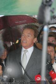 Schwarzenegger - Museum Thal - Fr 07.10.2011 - 65
