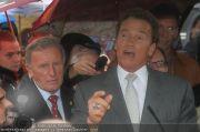Schwarzenegger - Museum Thal - Fr 07.10.2011 - 67