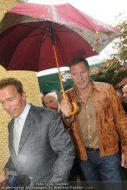 Schwarzenegger - Museum Thal - Fr 07.10.2011 - 73