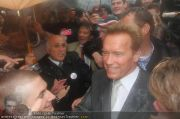 Schwarzenegger - Museum Thal - Fr 07.10.2011 - 78