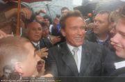 Schwarzenegger - Museum Thal - Fr 07.10.2011 - 79