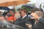 Schwarzenegger - Museum Thal - Fr 07.10.2011 - 88
