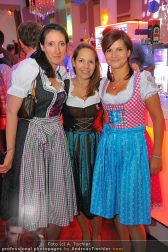 Döblinger Oktoberfest - Residenz Zögernitz - Sa 08.10.2011 - 10