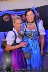 Döblinger Oktoberfest - Residenz Zögernitz - Sa 08.10.2011 - 14