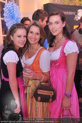 Döblinger Oktoberfest - Residenz Zögernitz - Sa 08.10.2011 - 16