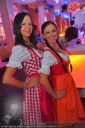 Döblinger Oktoberfest - Residenz Zögernitz - Sa 08.10.2011 - 2