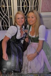 Döblinger Oktoberfest - Residenz Zögernitz - Sa 08.10.2011 - 20