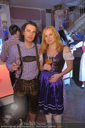 Döblinger Oktoberfest - Residenz Zögernitz - Sa 08.10.2011 - 21