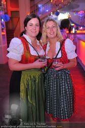 Döblinger Oktoberfest - Residenz Zögernitz - Sa 08.10.2011 - 24