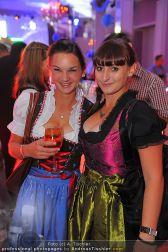 Döblinger Oktoberfest - Residenz Zögernitz - Sa 08.10.2011 - 27